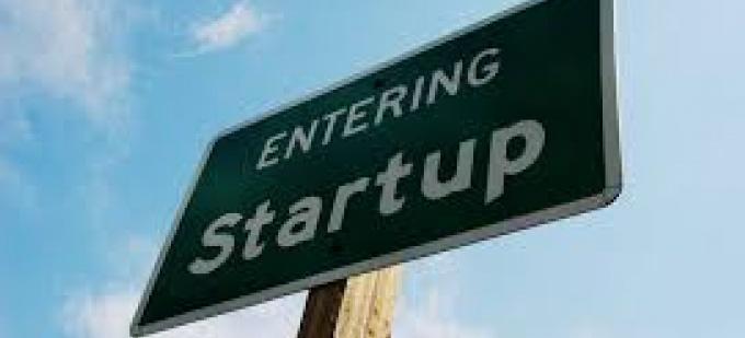 PM Modi to launch Start-up in New Delhi