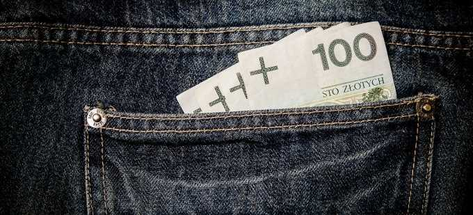 1-2-3 of your Kids Pocket Money