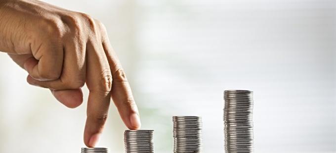 4 beginner theories on Finance