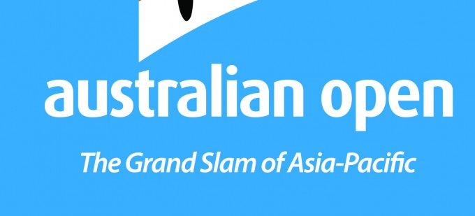 Some lesser known facts about Australian Open
