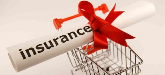 Things your car insurance company won't tell you