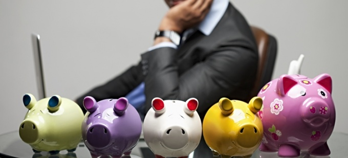 Confused how to manage your savings? Here's help