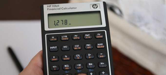Health Insurance Is an Effective Tax-saving Tool