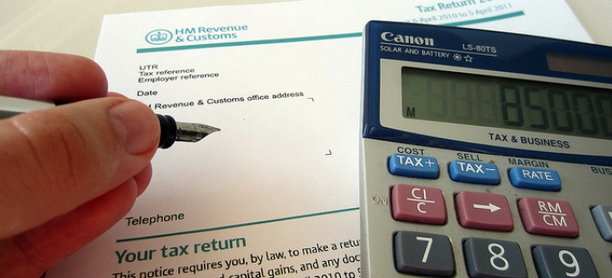 How to e-verify your Income Tax return faster