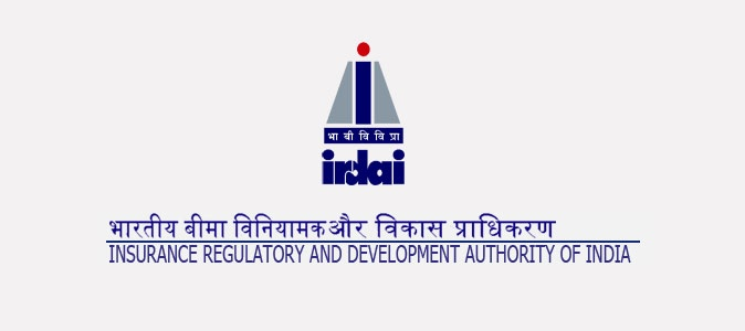 IRDAI planning money back Health insurance policies