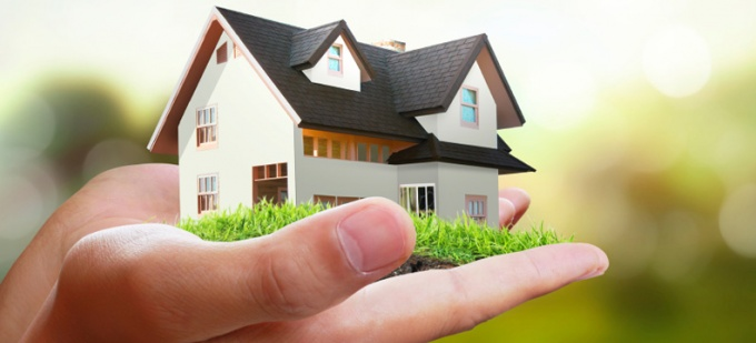 Right Home Insurance with a bankable Housing Loan – The Perfect Combination!