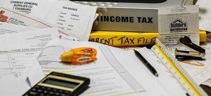 Where to Invest for Tax Saving under section 80C?
