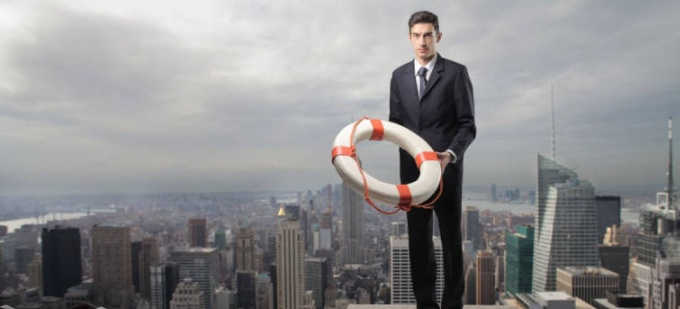 Why term insurance is pure risk protection?