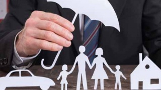 Are Maturity Benefits of all Life insurance policies Tax-free