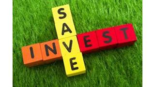 Diwali Gift Idea: Help your Parents Plan Their Retirement