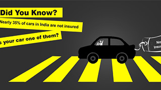 Avoid your car from getting stolen and insurance claim getting rejected