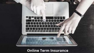 Unique advantages of buying term insurance plan online – Know them before purchasing