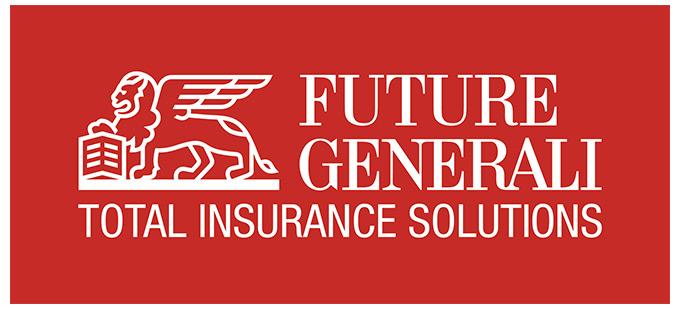 Future Generali Family Secure Plan - Bonus Rates. Calculate returns, Maturity Value