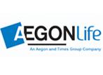 Advantages of aegon life imaximize single premium insurance plan