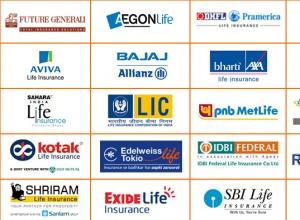 Insurance Guides by Manoj Aswani - MyInsuranceClub Newsdesk