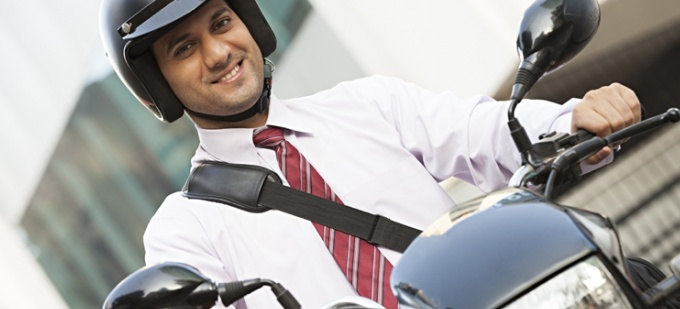 5 things to understand about two-wheeler insurance