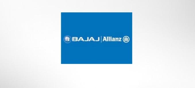 Bajaj Allianz Drive Assure Prime