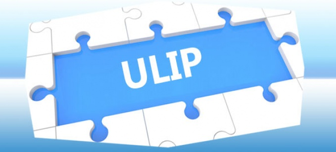 Current ULIP Guidelines, Benefits and Impact on existing ULIP policies