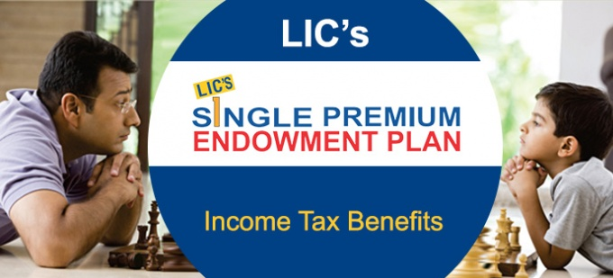 Income tax benefits in single premium life insurance plans - Understand how the tax exemptions work