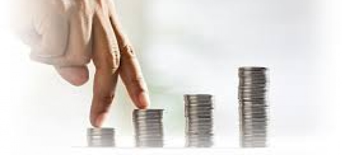 What are different types of Annuity insurance plans?