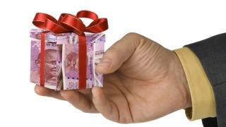 Bonus rate of LIC plans. Check bonus values for all LIC policies