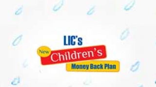 Deferment of Survival Benefits in LIC New Children's Money Back Plan