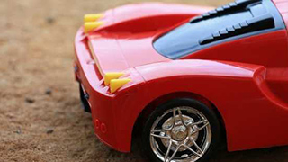 IDV or Insurance Declared Value of Car
