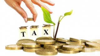Income Tax Benefits in Life Insurance Plans