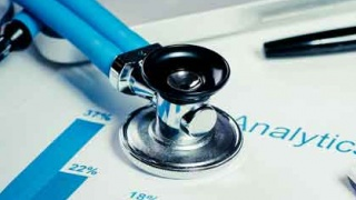 List of Critical Illnesses covered in Bharti Axa Flexi Term Plan