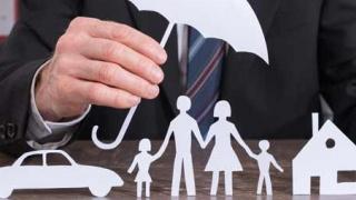 Risk Commencement Date in LIC Bima Jyoti Plan