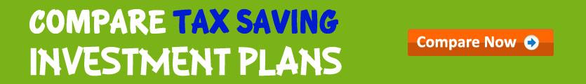 Compare Ulip Plans