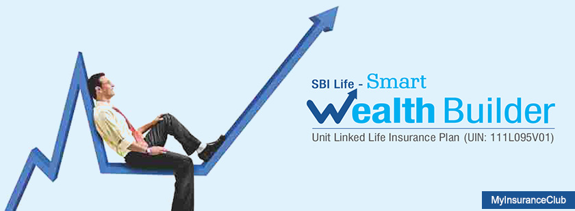 SBI Life Smart Wealth Builder Plan - Review, Benefits and