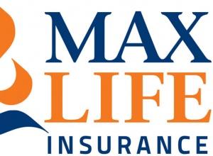 Max Life Insurance launches Online Term Plan Plus