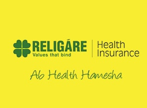 Religares New Product Reduces Pre Existing Illness Waiting Period