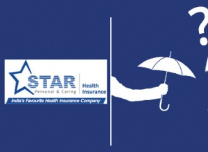 Star Health Insurance gets a notice by the regulator for ...