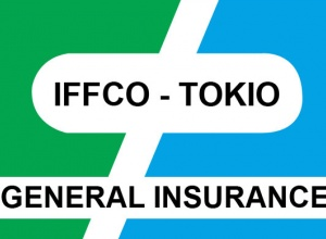 project report on iffco tokio general insurance About iffco tokio general insurance summer projects report is not asked yet please ask for iffco tokio general insurance iffco aonla, iffco aonla project.