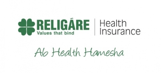 Religare's New Product Reduces Pre-Existing Illness Waiting Period to Two Years