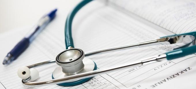ICICI Lombard launches hospital comparison platform