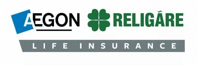 AEGON Religare Insurance has launched iIncome Plan