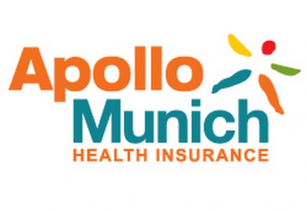 Apollo Munich has launched Dengue Care Plan