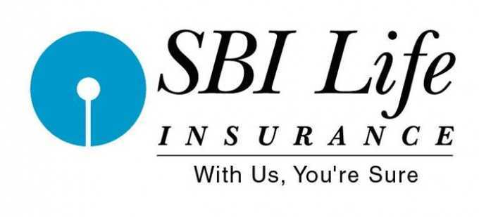 Arijit Basu takes over as MD and CEO of SBI Life Insurance