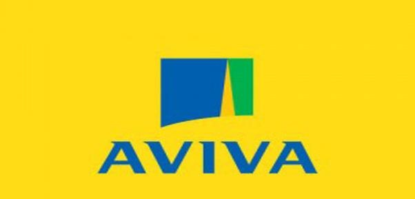 Aviva life launches a new traditional limited pay plan
