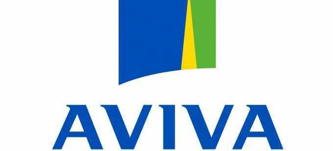 Aviva shortlisting buyers for stake sell