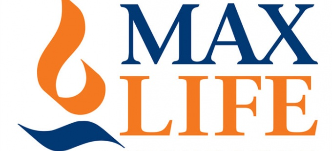 Axis Bank buys 4.99% stake in Max India Life Insurance