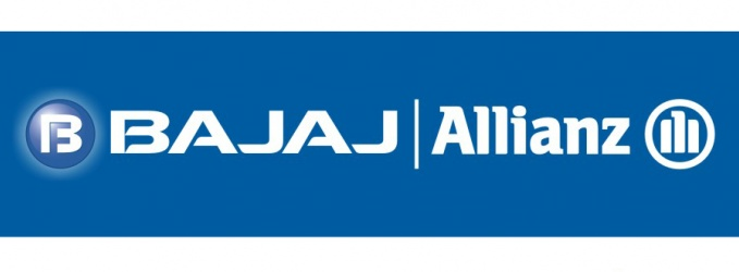 Bajaj Allianz launched weather-based crop insurance