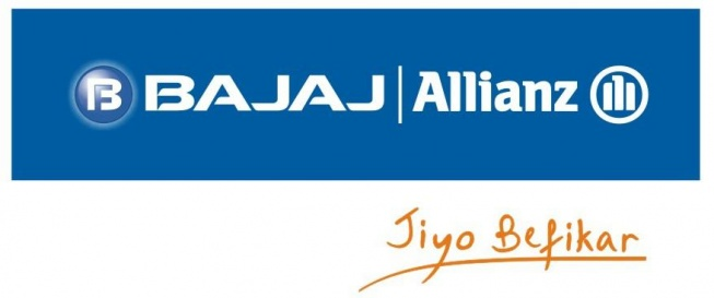 Bajaj Allianz Life has launched a new traditional money ...