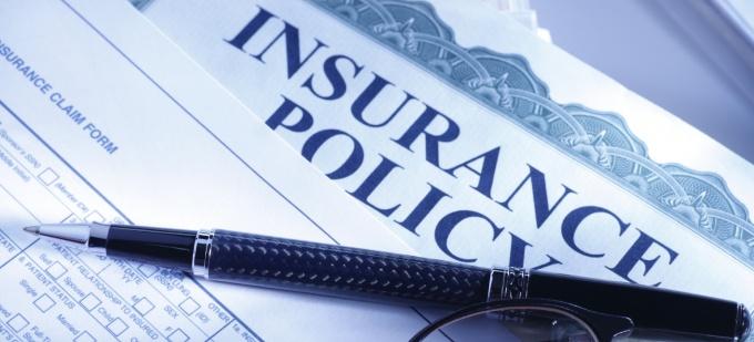 Bajaj Allianz rolls out micro term insurance Life Bima Dhan Suraksha Yojana