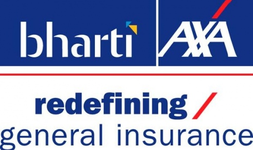 Bharti Axa Launches Travel Insurance Plan