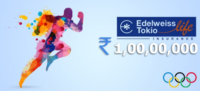 Edelweiss Life Insurance provides 1 crore cover to Indian ...