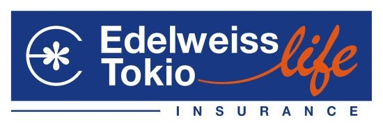 Edelweiss Tokio Life has launched 2 online products